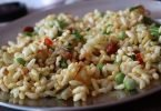 brownricewithbarleysalad